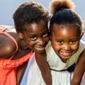 Merck Consumer Health launches GEN100 in SA