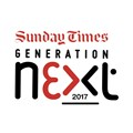 Sunday Times Generation Next youth survey reveals the 'coolest' brands, celebs