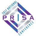 PRISA aligns the industry to international standards