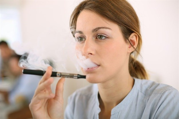 The huff and puff surrounding e-cigarette regulation in South Africa