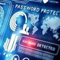 PandaLabs Q1 2017 report: cybercrime tactics, shifts