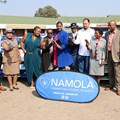 Namola security app helps Gauteng combat crime