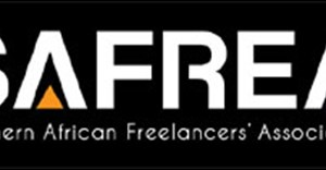 SAFREA presents career-building tips for freelance creatives at Madex event in Johannesburg
