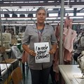 Fashionably conscious: Made in South Africa, it's not just a movement