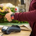 Contactless payments forecast to exceed $1tn by 2019