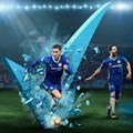 Shield, Chelsea Football Club partnership announces fan competition