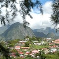#WTMA17: Reunion Island, for the curious traveller