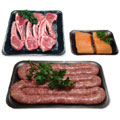 A new generation for Ultrazorb meat trays