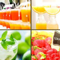 Is the SA fruit juice market being squeezed?