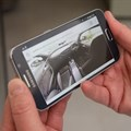Carfind.co.za introduces 360° interior views