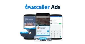New ad platform for brands in Africa