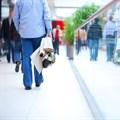 Broll Retail Snapshot reveals top performing categories