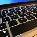Oxbridge Academy evolves with new online courses