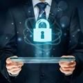Does PoPI offer adequate legislation in the digital age?