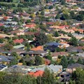 Standard Bank House Price Index overview for April 2017