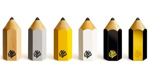 US heads country ranking in annual D&AD rankings