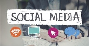 Executives need social media contracts