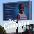 #NewCampaign: Surf's School of Shine