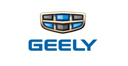 China's Geely takes stake in Proton, Lotus