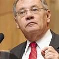 Judge Dennis Davis, head of the Davis Tax Committee