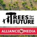 Alliance Media celebrates Africa Day