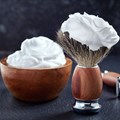 Nigerian male grooming market set for growth