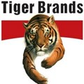 Tiger Brands reports interim HEPS up 7% to R10.36
