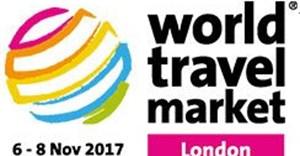 WTM Africa 2017 impressive increase in numbers