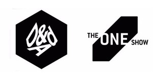 Howard Audio picks up two D&AD and two One Show awards