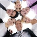 Emotion sharing at work leads to greater productivity, innovation