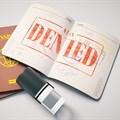 Renewing general work visas challenging in South Africa