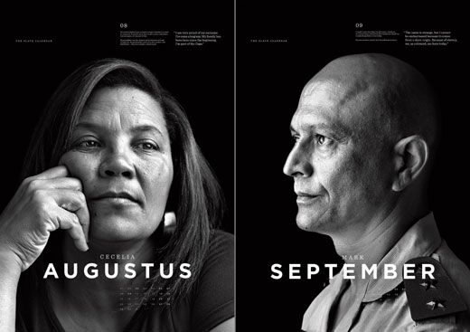 Ogilvy lands ads of the year