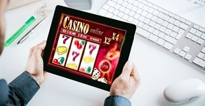 Online gamblers forfeit R1m winnings to State