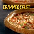 Debonairs' Pizza's humorous tack secures top spot on Kantar Millward Brown Most-Liked list