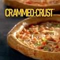 Debonairs' Pizza's humorous tack secures top spot on Kantar Millward Brown Most-Liked list