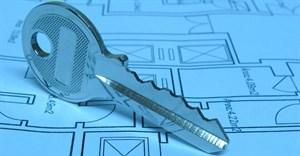 Delta to boost investor base