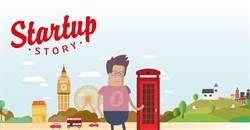 #StartupStory: FOMO Travel