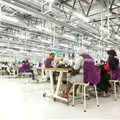 TFG invests R75m into Caledon factory
