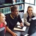 #YouthMonth: Encourage matrics into learnerships