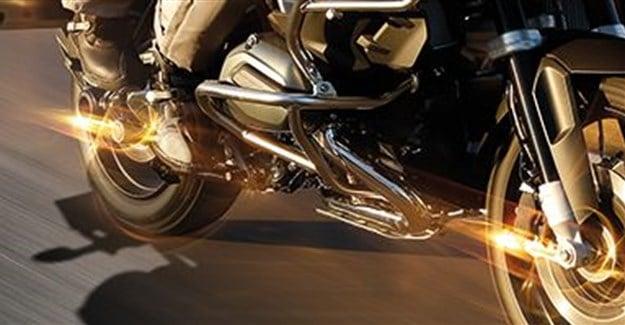 TiMoto now sole Metzeler motorcycle tyre distributor