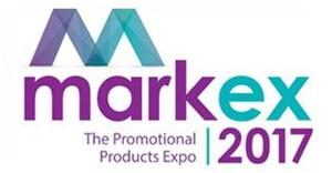 Markex 2017 celebrates 30 years of promotional strategy and creativity