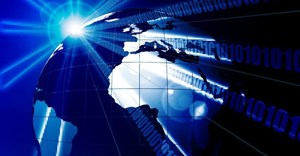 Africa's digital rise hooked on innovation