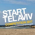 Call for entries: Startup Tel Aviv South Africa contest