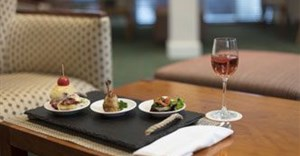 City Lodge Hotel Group makes further enhancements to food and beverage options