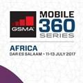 2017 Mobile 360 - Africa open for registration