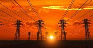 Zimbabwe makes plans to upgrade power supply