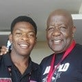 CityVarsity students shine at the Arnold Classic Africa sports event