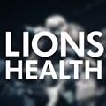 Lions Health announces programme