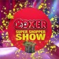 Red Cherry Interactive produces new season of Boxer Super Shopper Show
