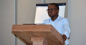 Image Source: [[http://www.agricouncil.org/invest-eastern-cape-farmers-south-africa/ African Agri Council00 - Wandile Sihlobo